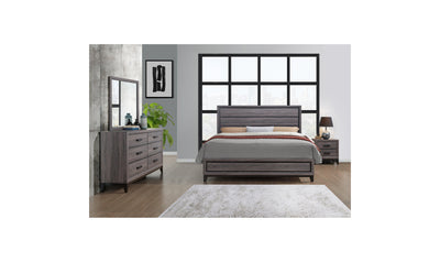 Kate Bed-Jennifer Furniture