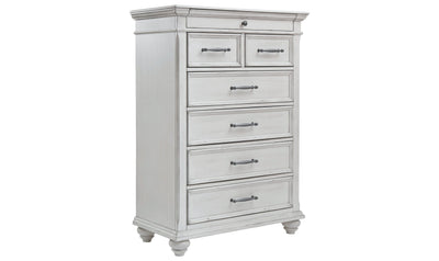 Kanwyn Chest-chests-Ashley-Jennifer Furniture