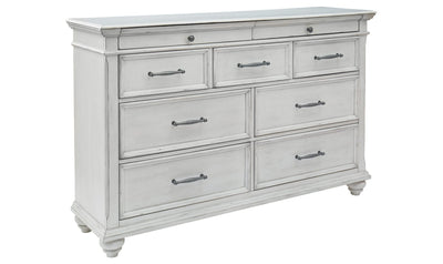 Kanwyn Dresser-dressers-Ashley-Jennifer Furniture