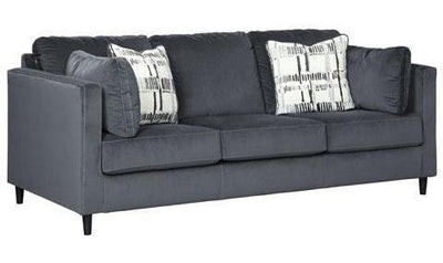 Kennewick Sofa-Sofas-Ashley-No Sleeper-Sofa-Jennifer Furniture