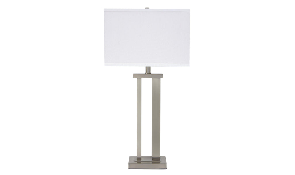 Aniela Table Lamp 2 PC