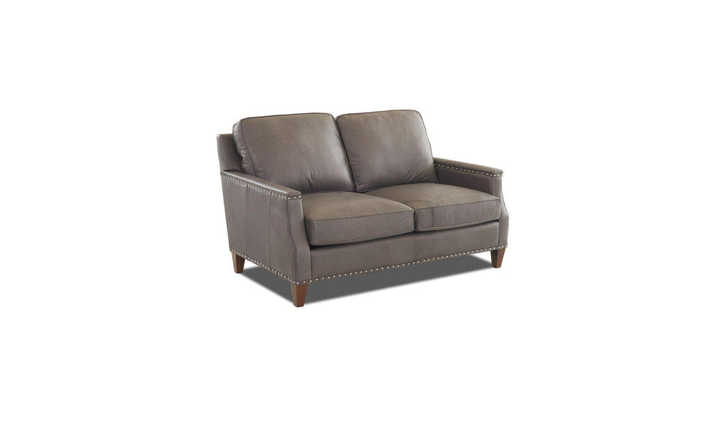 Brady Loveseat-Jennifer Furniture