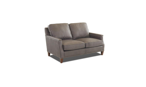 Beamerton Loveseat