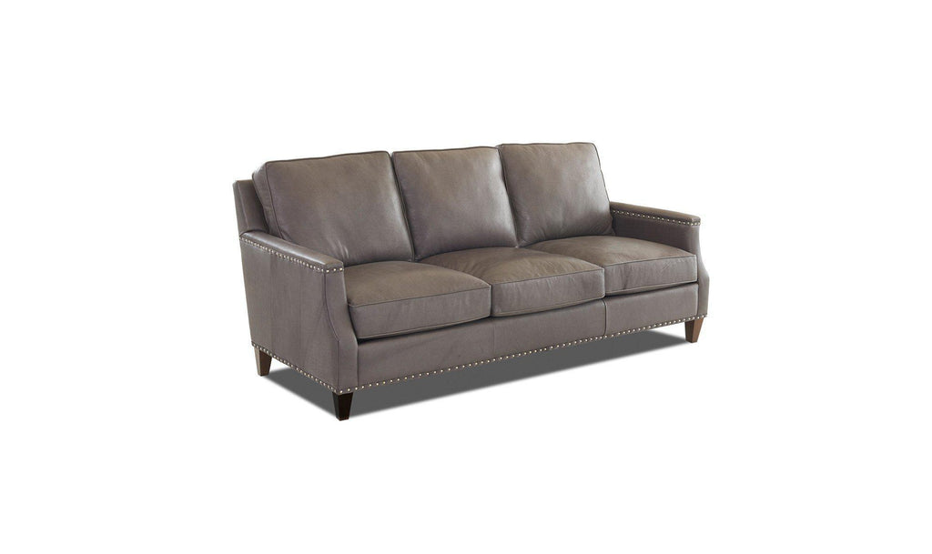 Brady Sofa-sofas-Jennifer Furniture