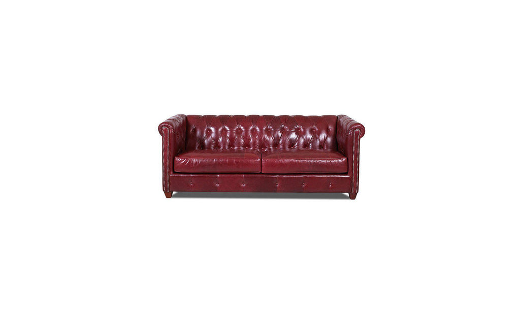 Flanigan Sofa-sofas-Jennifer Furniture