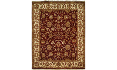 Lateef Rug-rugs-Kalaty-6' x 9'-Abgiv-Jennifer Furniture