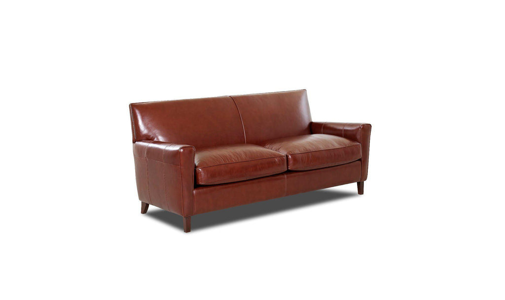 Hawn Sofa-sofas-Jennifer Furniture