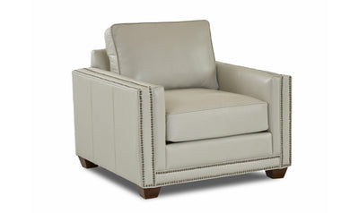 Jackson Chair-Jennifer Furniture