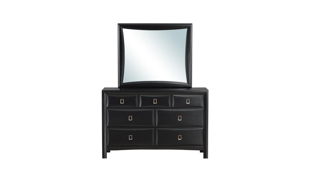Lucas Dresser-Jennifer Furniture