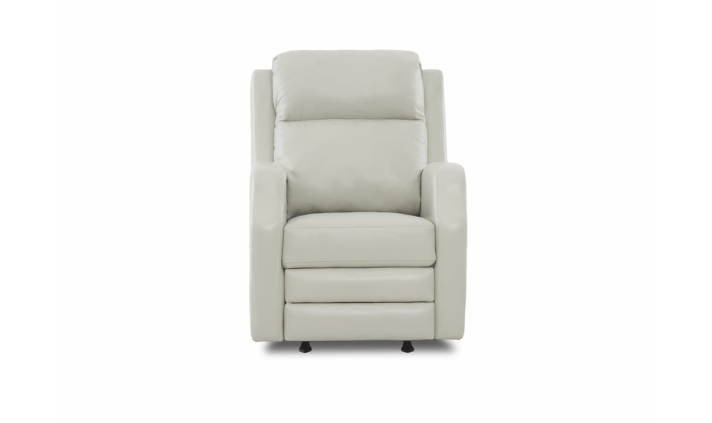 Kami Power Rocker Recliner