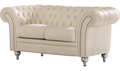 Alondra Loveseat-loveseats-ESF-Jennifer Furniture