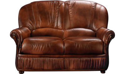 Monica Loveseat-loveseats-ESF-Jennifer Furniture