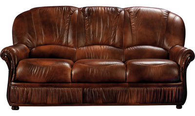 Monica Sofa-sofas-ESF-Jennifer Furniture