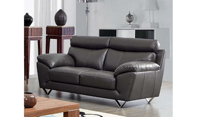 Atticus Loveseat-loveseats-ESF-Jennifer Furniture