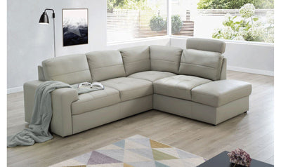 Ella Sectional with Bed and Storage-sectionals-ESF-Right-Arm Facing-Jennifer Furniture