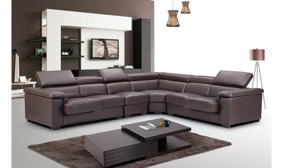 Alberto Sectional-sectionals-ESF-Jennifer Furniture