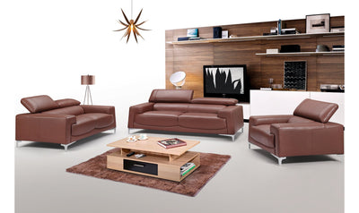 Alejandra Sofa-sofas-ESF-Jennifer Furniture