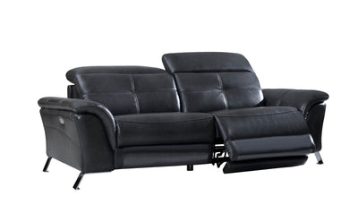 Alden Power-Reclining Sofa-sofas-ESF-Jennifer Furniture