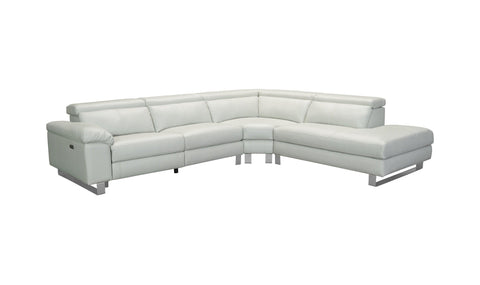 Opus Sofa with Sleeper Options