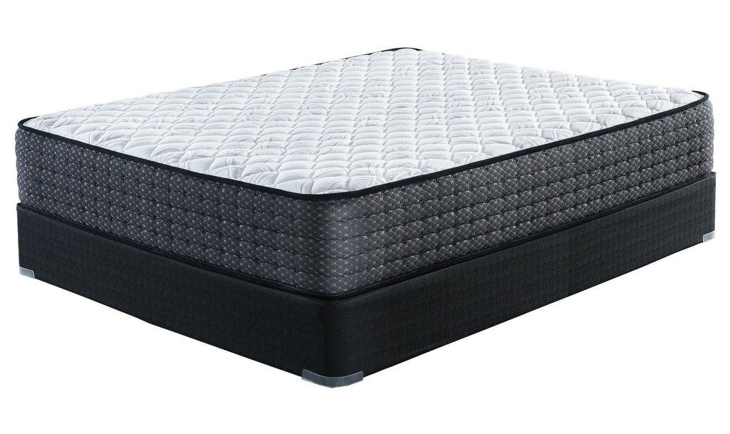 Manhattan Mattress-Jennifer Furniture
