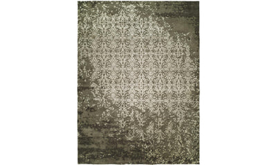 Madison Rug-rugs-Kalaty-5' x 8'-Ivy-Jennifer Furniture