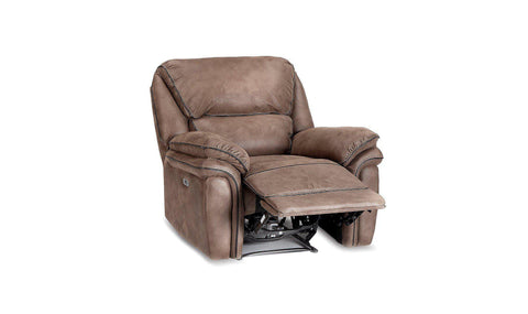Kelly Power Recliner