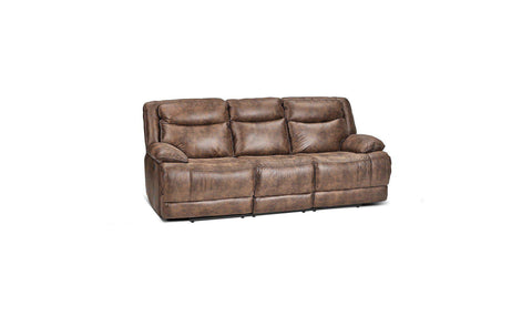 Cassie Power Sofa