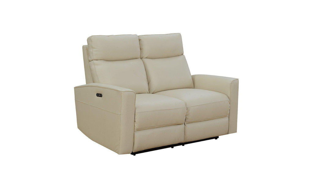 Miguel Power Living Room Set-Jennifer Furniture