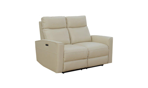 Miguel Power Recliner