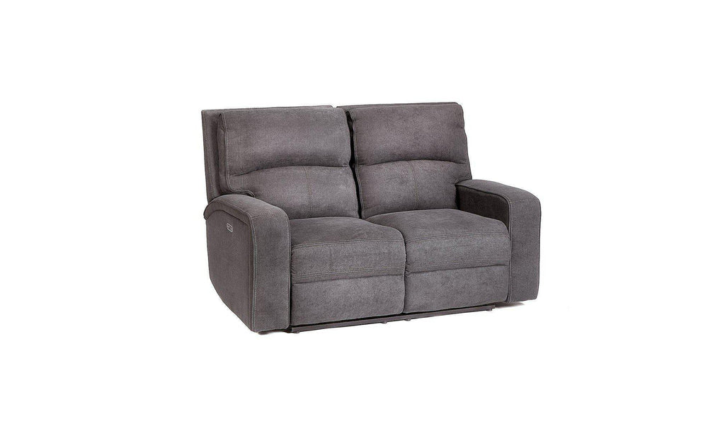 Ford Power Loveseat-Jennifer Furniture