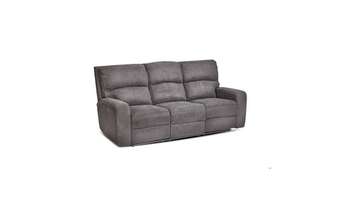 ALBANY Power Motion Sofa