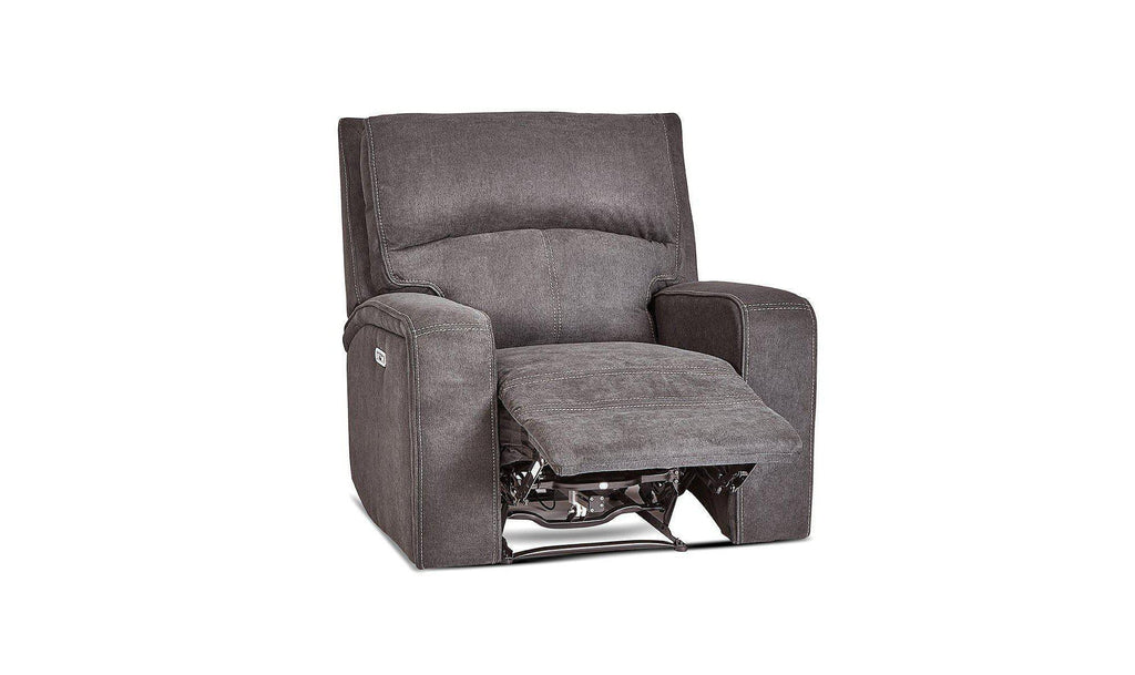 Ford Power Recliner-Jennifer Furniture