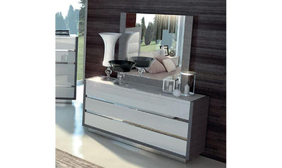 MANGANO DRESSER DOUBLE-dressers-ESF-Jennifer Furniture