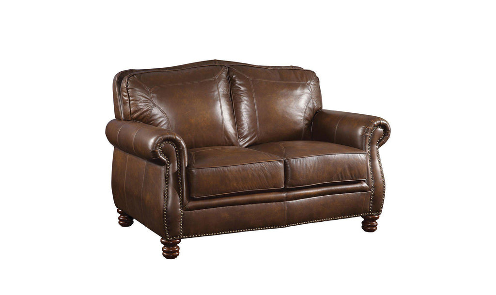 Montbrook Loveseat
