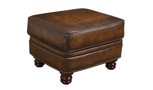 Montbrook Ottoman-Jennifer Furniture