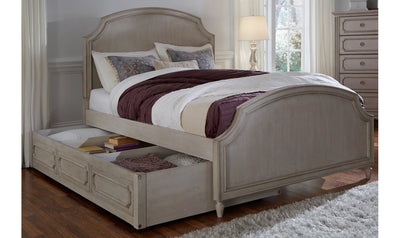 Emma Upholstered Panel Bed-beds-Legacy Classic Furniture-Twin-Jennifer Furniture