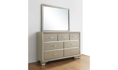 Noelle Dresser-Jennifer Furniture