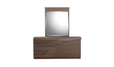 North Mirror-Jennifer Furniture