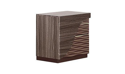 North Nightstand-Jennifer Furniture