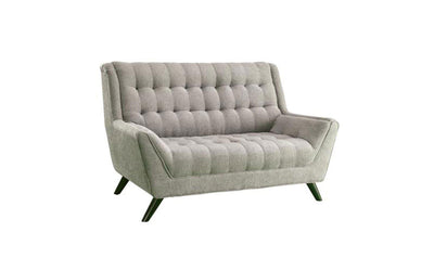 Natalia Loveseat-Jennifer Furniture