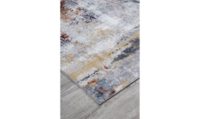 Omnia Rug-rugs-Kalaty-2' x 3'-Jennifer Furniture