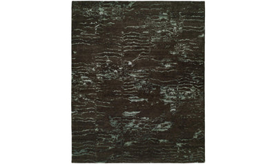 Origins Rug-rugs-Kalaty-12' x 15'-Chablu-Jennifer Furniture