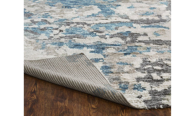 Polaris Rug-rugs-Kalaty-2' x 3'-Earth-Jennifer Furniture