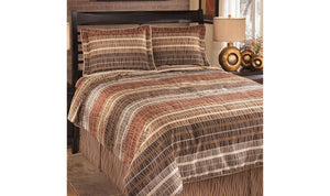 Wavelength Comforter Set-Jennifer Furniture