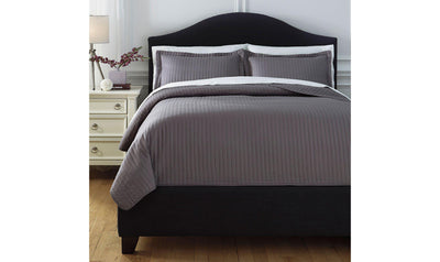 Raleda Coverlet Set-Jennifer Furniture