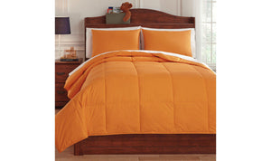 Plainfield Comforter Set-Jennifer Furniture