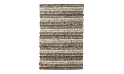 Wilkes Large Rug-Jennifer Furniture