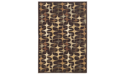 Stratus Rug-Jennifer Furniture