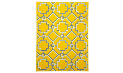 Zarek Rug-Jennifer Furniture