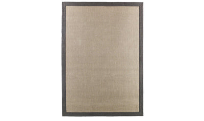 Delta City Rug-Jennifer Furniture